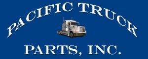 Pacific Truck Parts in Salinas California FSX TrapTracker's First Northern California Location